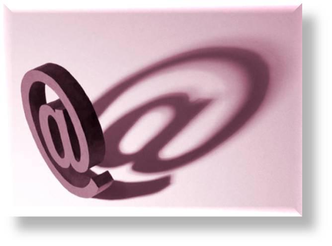 Нажмите, для просмотра в полном размере. Скачать Iconix eMail ID 4.60.1.3 бесплатно