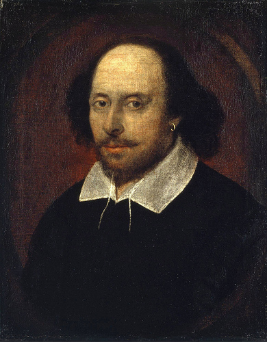 shakespeare by books18
