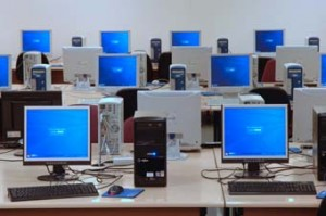 computers by jisc