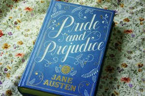 pride and prejudice cover by thalita carvalho