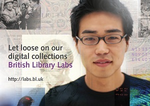 BL_labs_picture