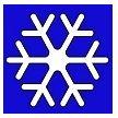 polar film festival logo