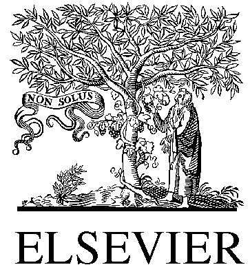 logo_ELSEVIER