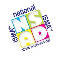 NSAD-2013-Logo