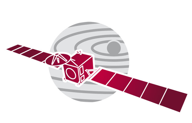 Rosetta_mission_logo_node_full_image