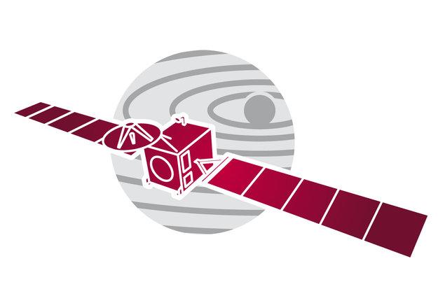 Rosetta_mission_logo_node_full_image