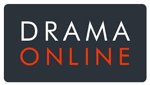 drama online logo