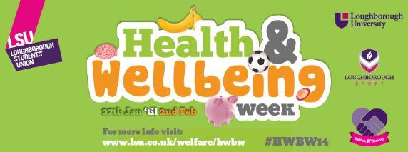 health wellbeing