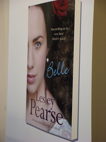 lesley pearse book cover dunedin public libraries