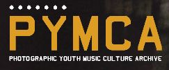 pymca logo