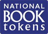 nbt_logo_new