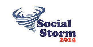 social storm