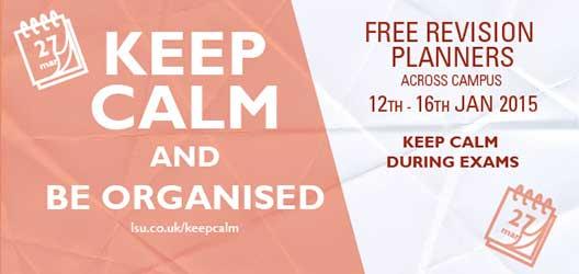 KeepCalm15_WebBanners-BeOrganised