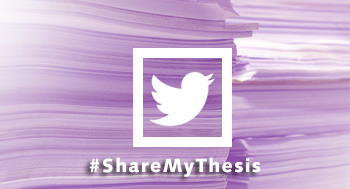 share_your_thesis_hashtag_bottom