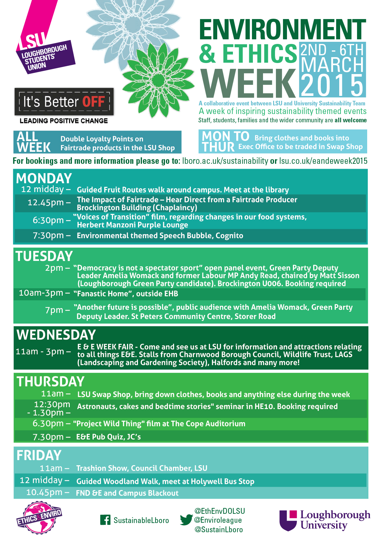 EEweek_WEB_TIMETABLEFINAL