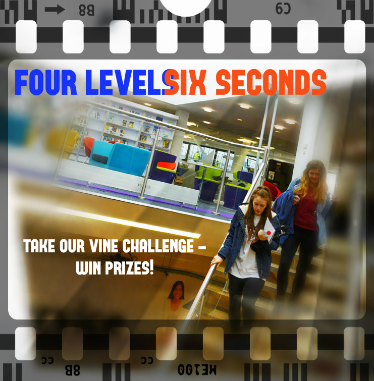 4levels6seconds7