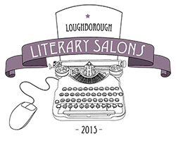 Literary%20Salon_INLINE
