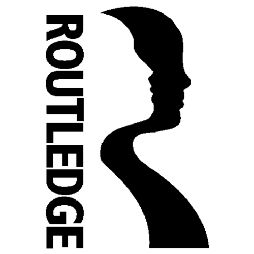 Logo_Routledge-Publishers_US-2