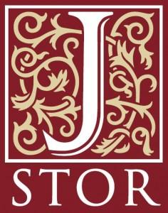 jstor_logo1