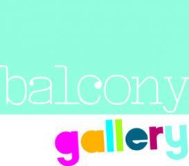 balcony-gallery LOGOsml