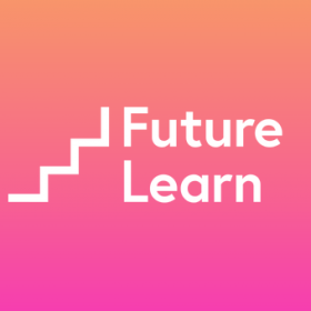 FutureLearn_823185