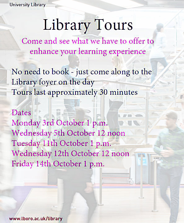 library tours1a
