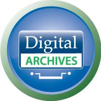 digitalarchives_logo