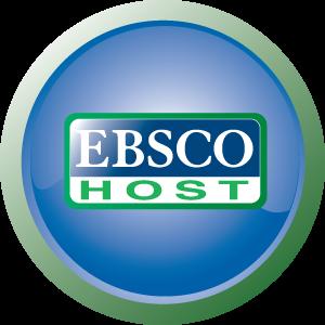 logo_ehost