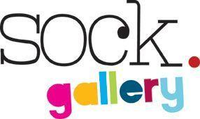 sock-gallery-sml-LOGO PING colour
