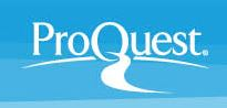 proquest blue