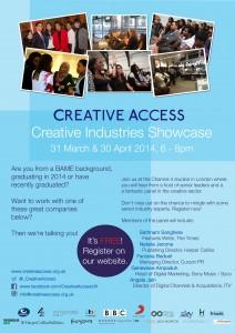 Creative_Industries_Showcase