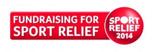 sr14_fundrasing_for_sport_relief_logo
