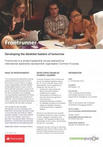 Frontrunner_DisabledStudents_Page_1