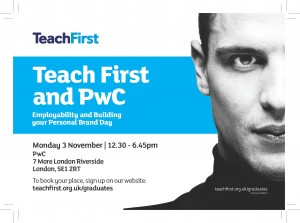 Teach First and PwC 3 November_Page_1