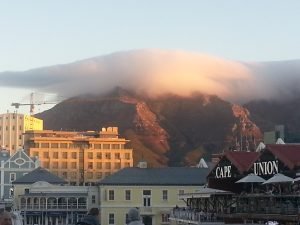table mountain (1)
