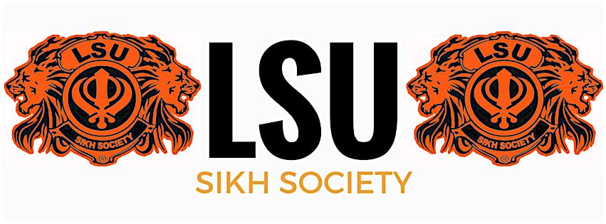 Sikh Society l Focus Series