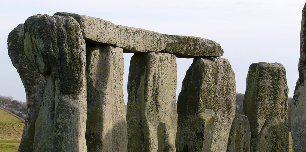16 must-do things in Britain