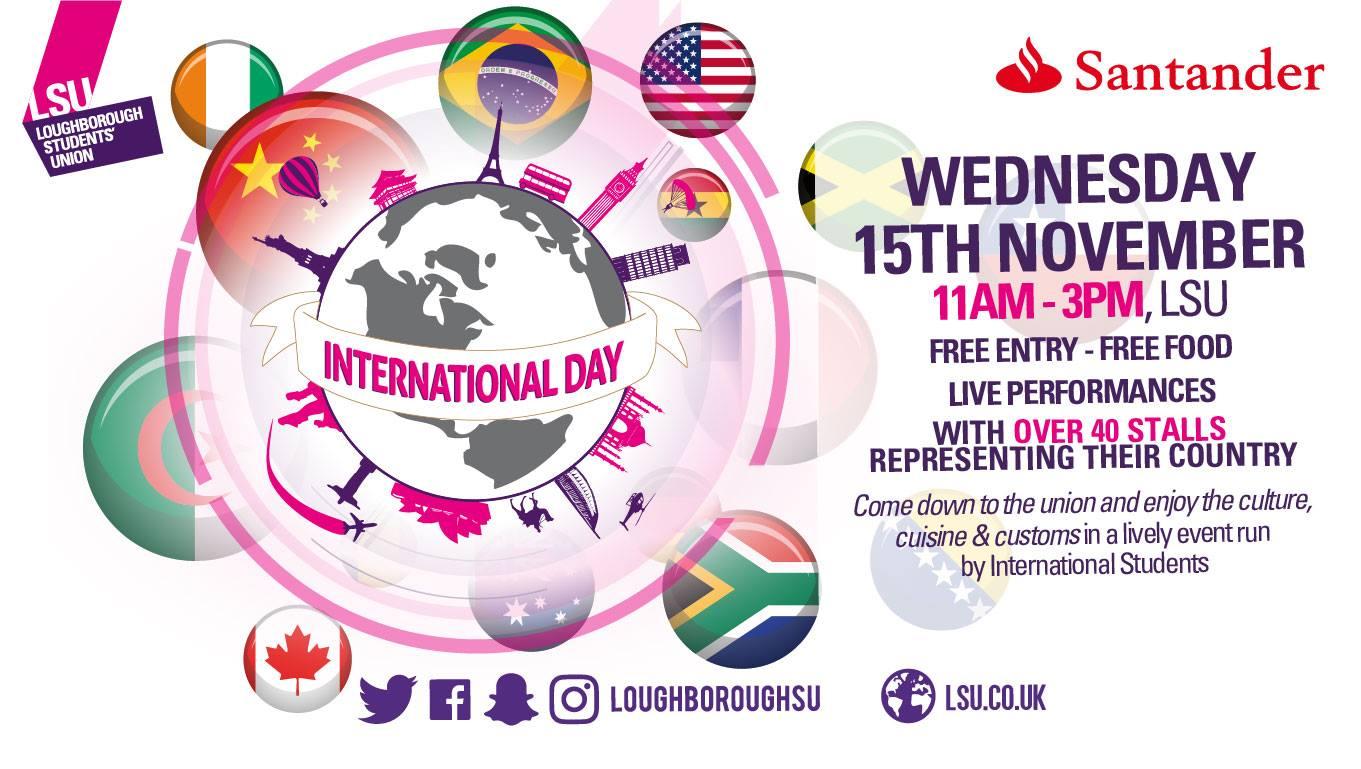 Salomé Doré: International Events