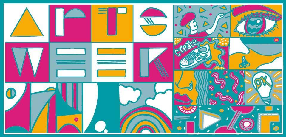 Weekly digest - 01.07.20
