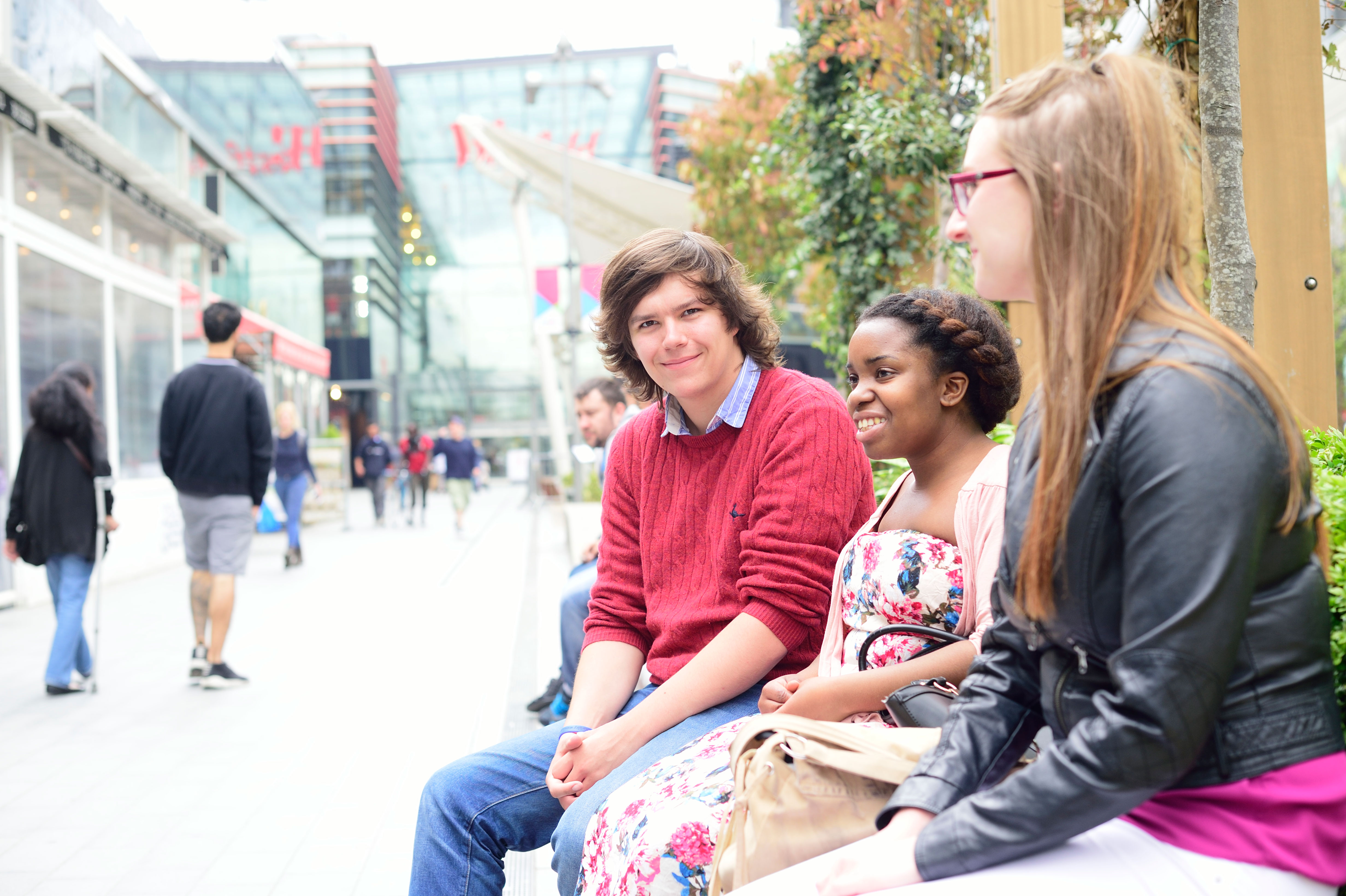 A Londoner's guide: Getting to know Stratford
