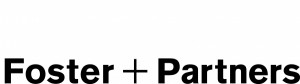 foster and partners logo