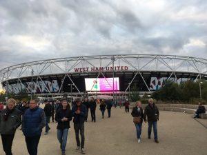 West Ham Owen