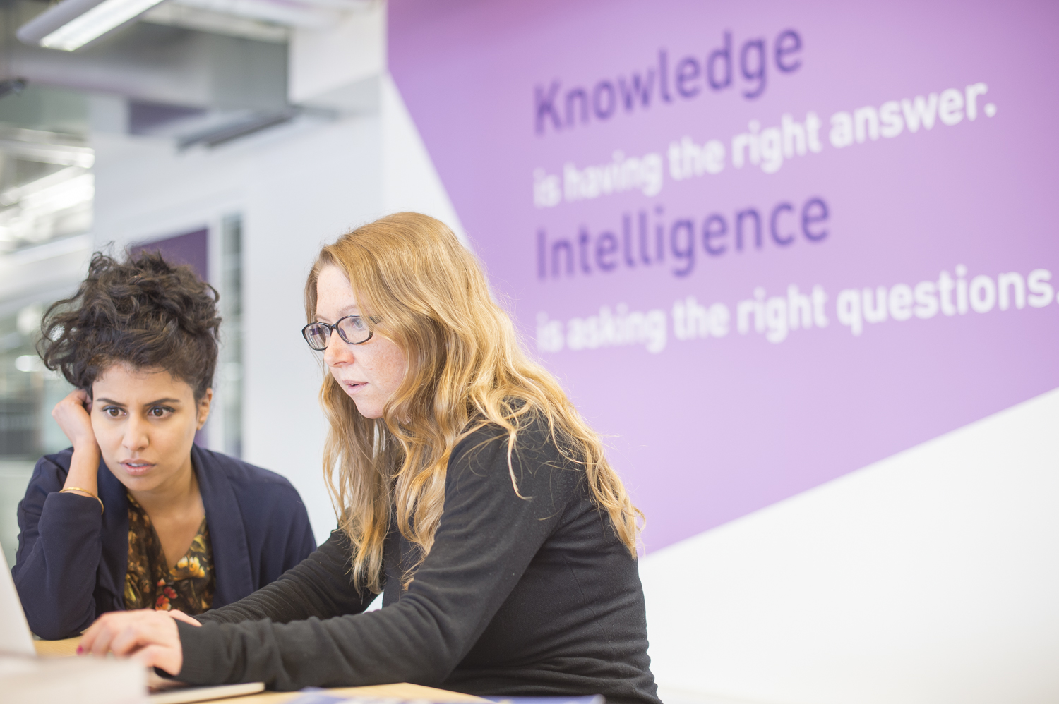 UK Government confirms funding for EU students for 2018