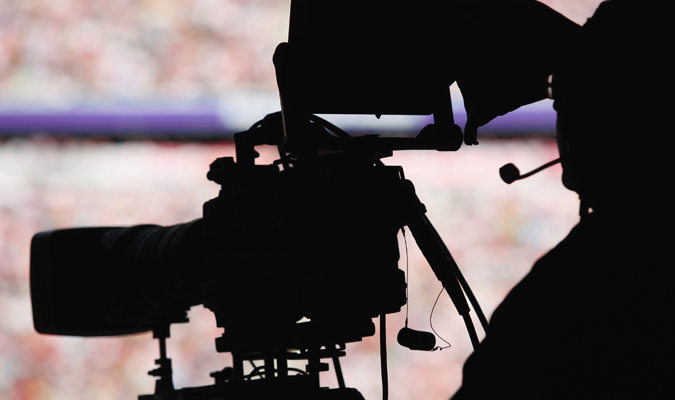 Institute for Sport Business - Over the Top: The Future of Sport Broadcasting Business Models
