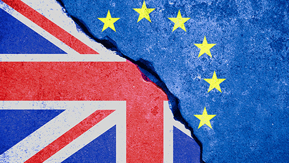 After Salzburg: two questions each for the EU and the UK