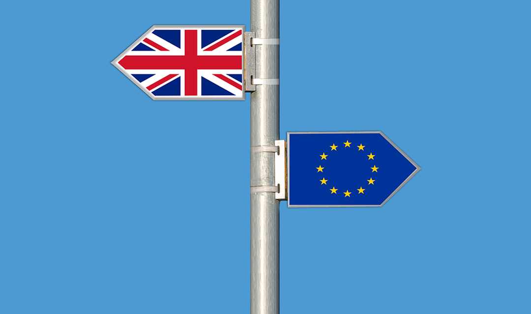 Getting Brexitalk Right: 7 rules