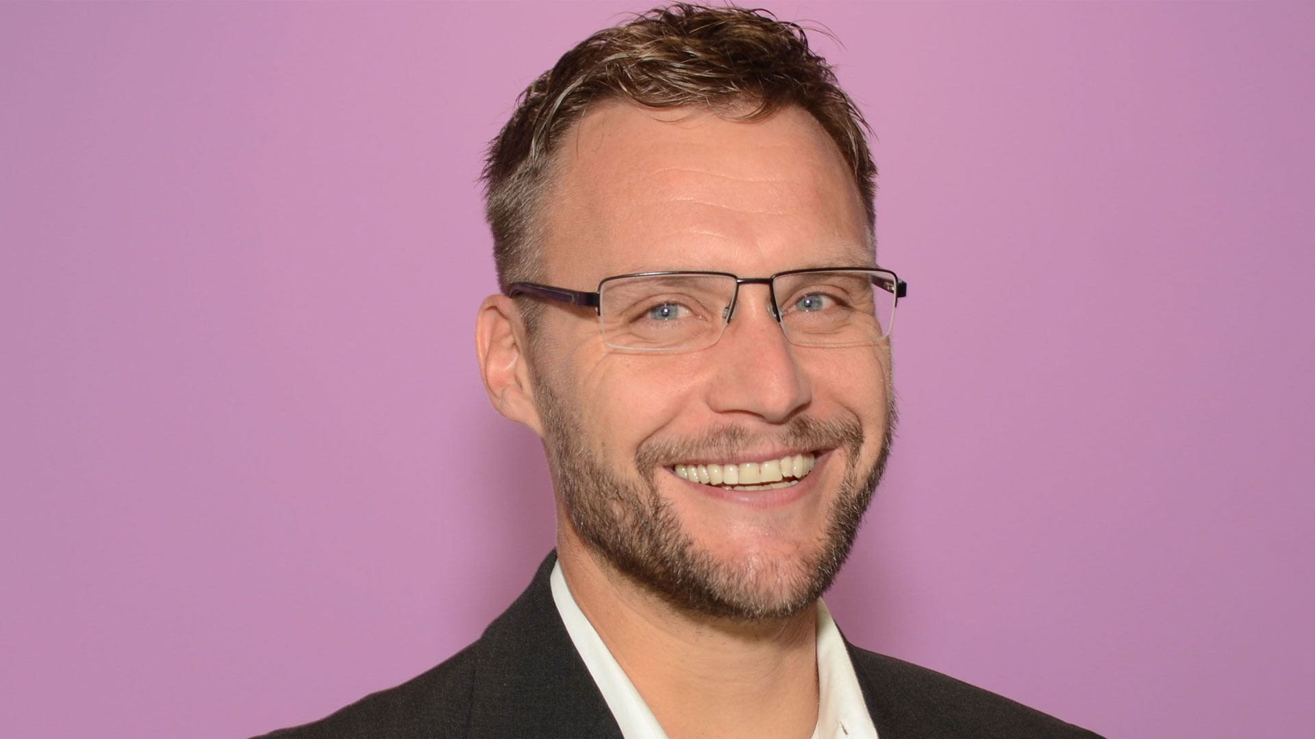 Dr Gerhard Schnyder to present at the Emerging Markets Conference