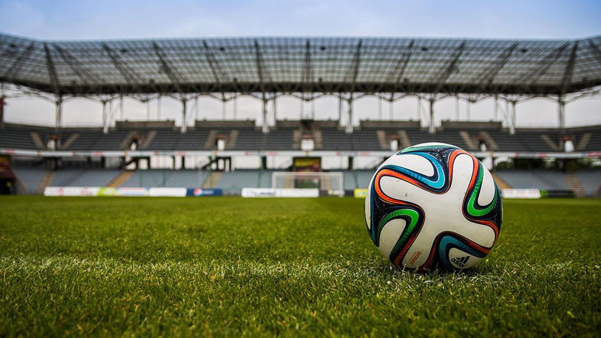 Chelsea is using Dr Varuna De Silva's AI research for smarter football coaching