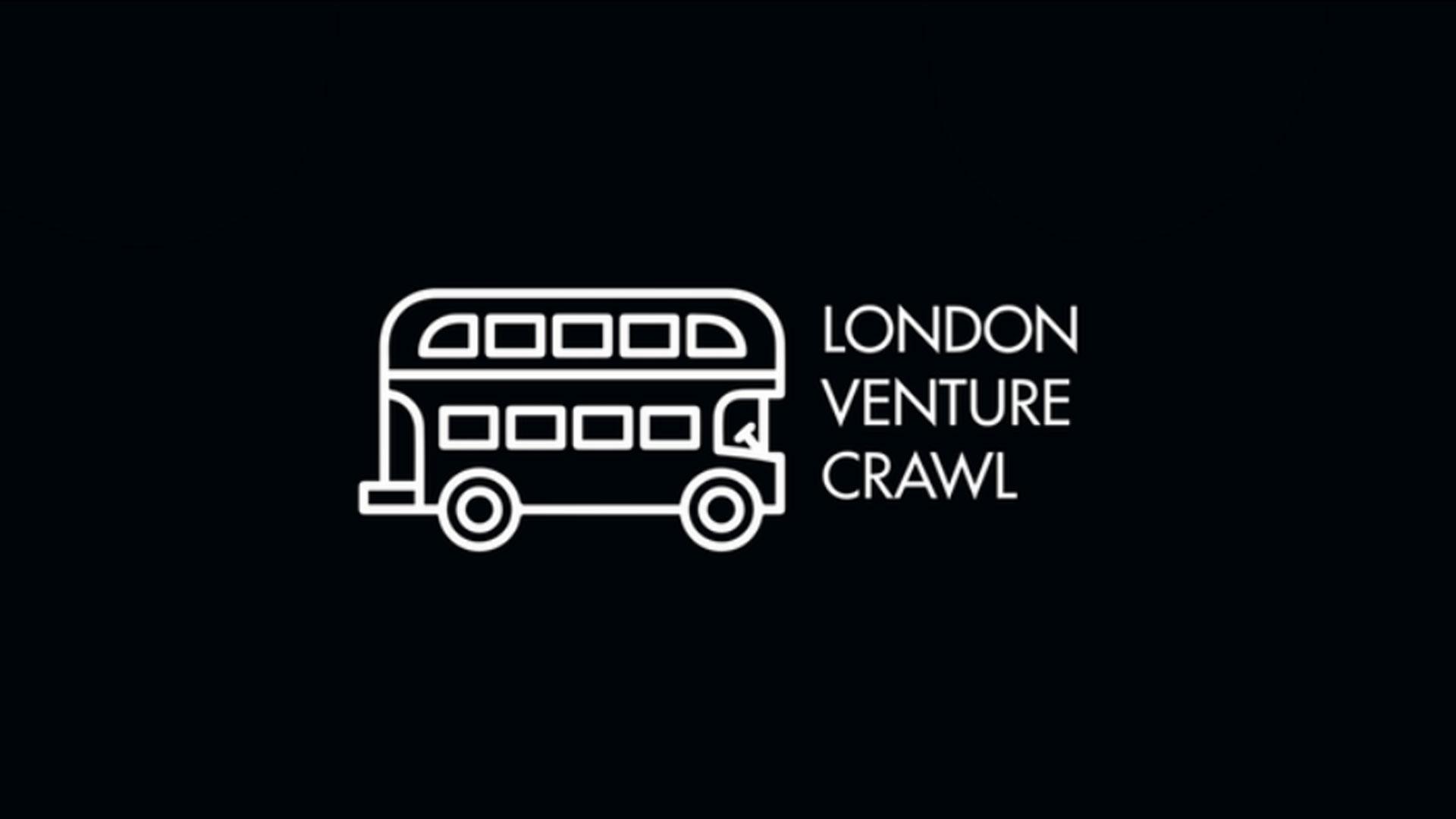 Venture Crawl 2019