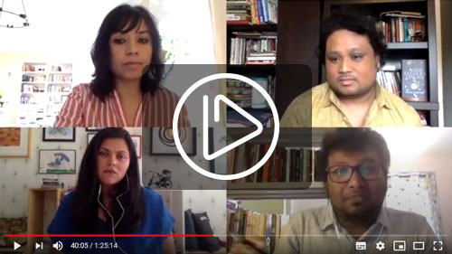 Questioning Racism in the Indian Diaspora: Cultural Perspectives